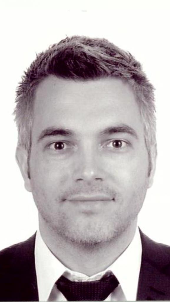 Fabien PICHARD
